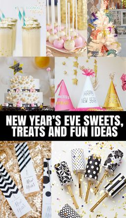 Nice Ideas to celebrate the new year http://www.lovefromtheoven.com/2013/12/28/new-years-eve-ideas/