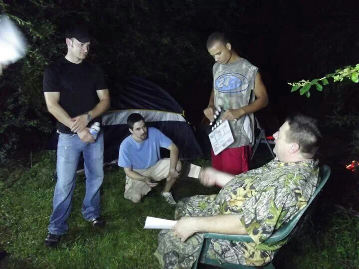 Script review on the set of Cheaha.