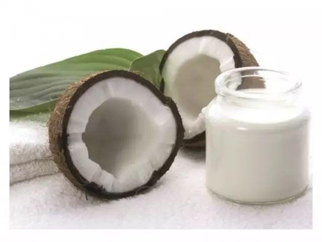 03.leche de coco