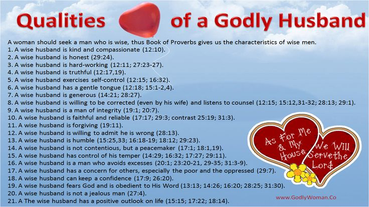Traits of Proverbs 31 Woman | woman should seek a man who is wise thus book of proverbs gives us ...