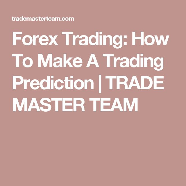37099 best Forex Trading images on Pinterest   Forex strategies ...