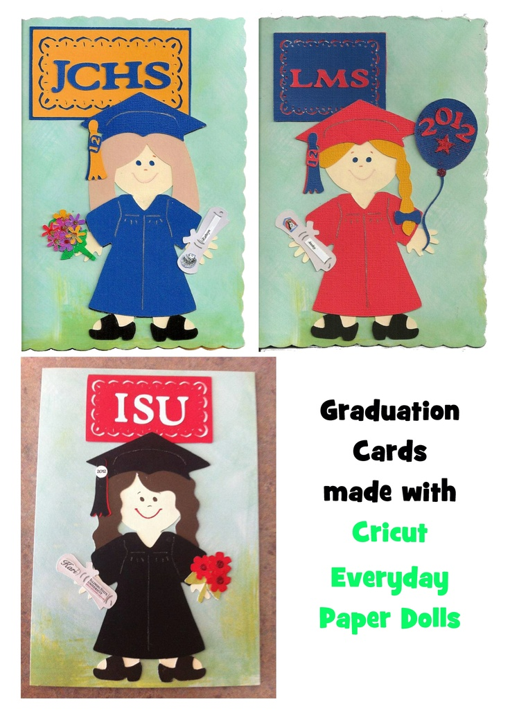 graduation paper ideas High school and college graduation party supplies and decorations at discount prices.