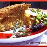 Torta di carote, ideale per bambini... http://lericettedinereide.altervista.org/torta-di-carote/