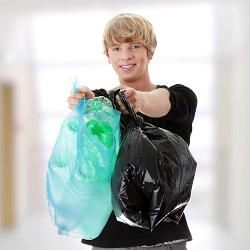 Waste Collection has numerous aspects. It doesn't imply, waste management is related to house cleaning. It implies garden cleaning, bathroom cleaning, and a lot other aspects. Thus, choosing the plan of waste management carefully is important. Getting the plan properly can help you a lot, to save money on collecting the wastes.