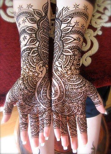 Bridal+Mehndi+Designs