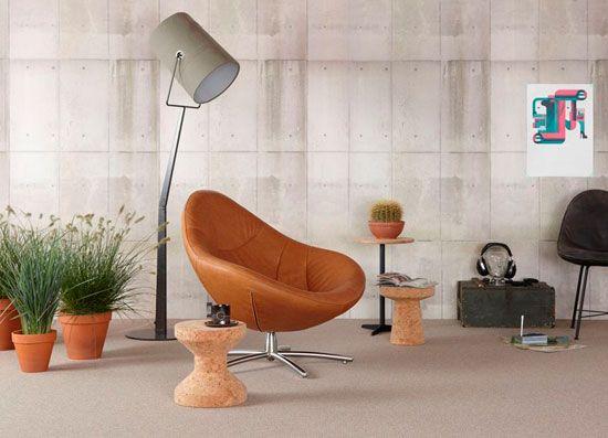 Label   Hidde #Sfeer #dutchdesign #Furniture #201605