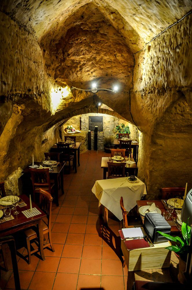 108 best images about paxton 39 s siena italy on pinterest - Osteria da divo ...