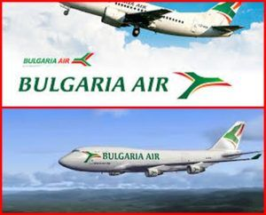 Transportation to Bulgaria: Bulgaria Air »Information       Bulgaria Air    So, Bulgarian Airlines is an airline operating in the commercial aviation industry registered in the civil aviation registry of Bulgaria, officially full member of the European Union in 2007. Bulgaria Air, one of the country's most important airline companies, is the... http://whatishesaying.com/transportation-to-bulgaria-bulgaria-air-information/
