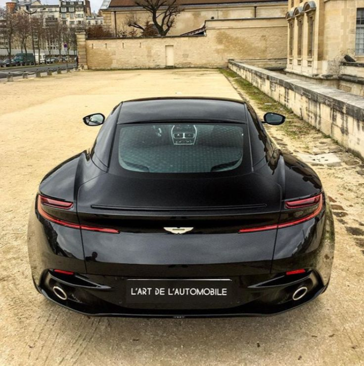 Pin By OJSIDO On Super Cars