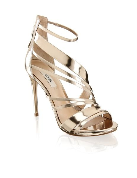 101 Best Shoes Images On Pinterest Ladies Shoes Wide
