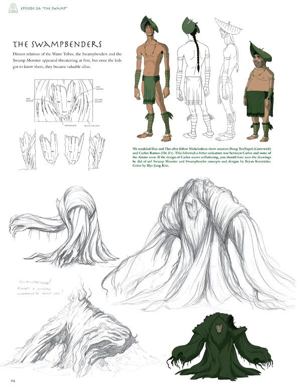 Avatar Last Airbender Character Design : Best images about the legend of korra concept art on