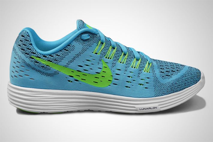 #Nike Lunar Tempo-$1999