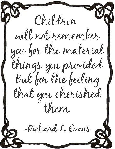 Beautiful quote~