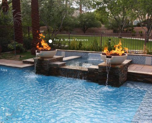 1000 Ideas About Pool Builders On Pinterest Infinity Edge Pool Swimming Pool Builders And Pools