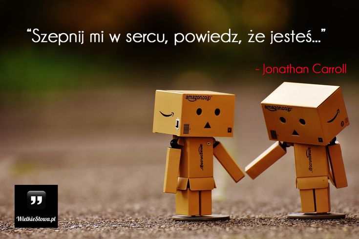 Szepnij mi w sercu... #Carroll-Jonathan,  #Miłość, #Serce