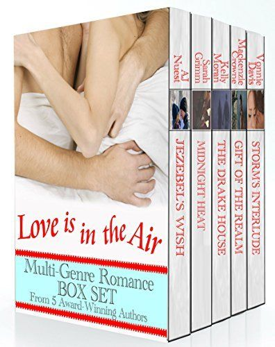54 best the cityscape series images on pinterest romantic couples great deals on love is in the air multi genre romance box set by collected authors limited time free and discounted ebook deals for love is in the air fandeluxe Gallery