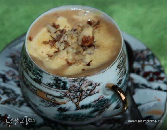 https://www.edimdoma.ru/retsepty/66593-moy-utrenniy-kofe
