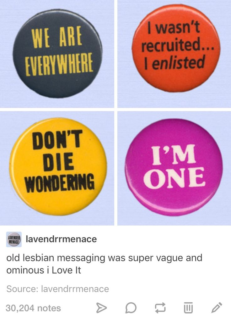I need all of these buttons