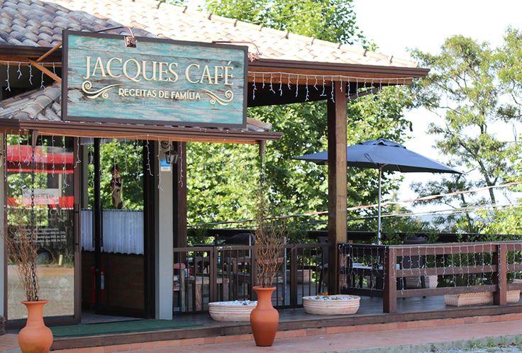 jacques-cafe1
