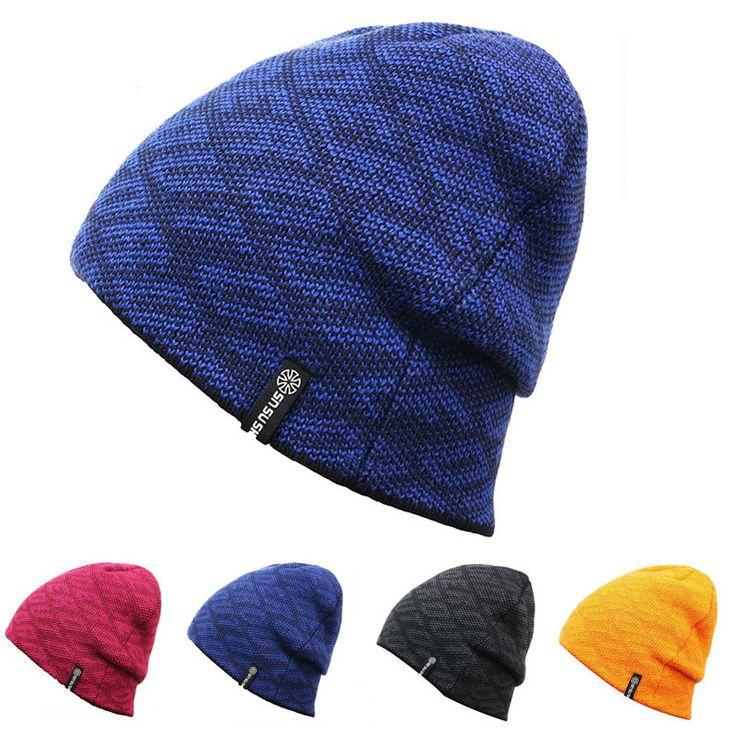 $7.25 (Buy here: https://alitems.com/g/1e8d114494ebda23ff8b16525dc3e8/?i=5&ulp=https%3A%2F%2Fwww.aliexpress.com%2Fitem%2FUnisex-Men-Women-Skiing-Hats-Warm-Winter-Knitting-Skating-Skull-Cap-Hat-Beanies-Turtleneck-Caps-Ski%2F32700639414.html ) Unisex Men Women Skiing Hats Warm Winter Knitting Skating Skull Cap Hat Beanies Turtleneck Caps Ski Cap Snowboard Hats for just $7.25