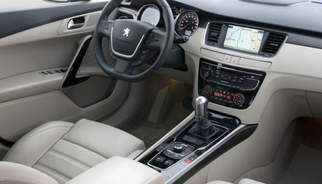 2018 peugeot 508 interior peugeot pinterest peugeot for Interior 508 peugeot