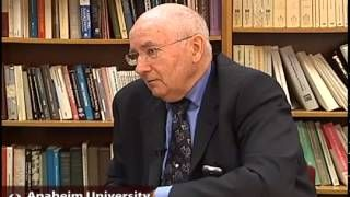 Philip Kotler  Marketing Tips