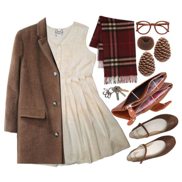 """""""Untitled #308"""" by yasmin-louise on Polyvore"""
