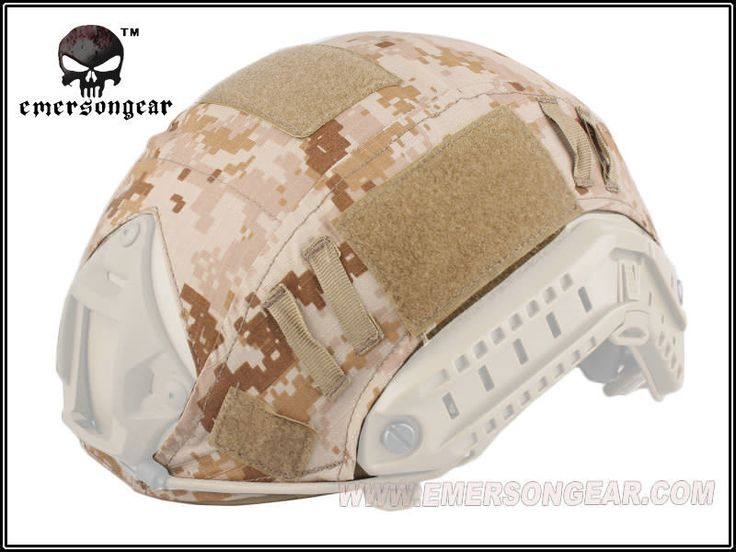 Helmet Cover EMERSON FAST Helmet Cover helmet accessories AOR1 Helmet Cloth Free shipping
