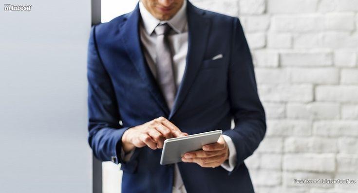 Se trata de blogs españoles escritos por y para emprendedores.