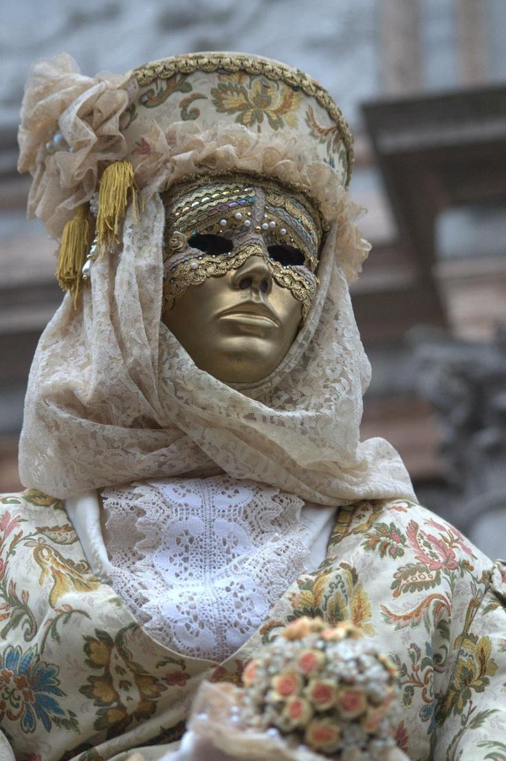 La dama d'oro