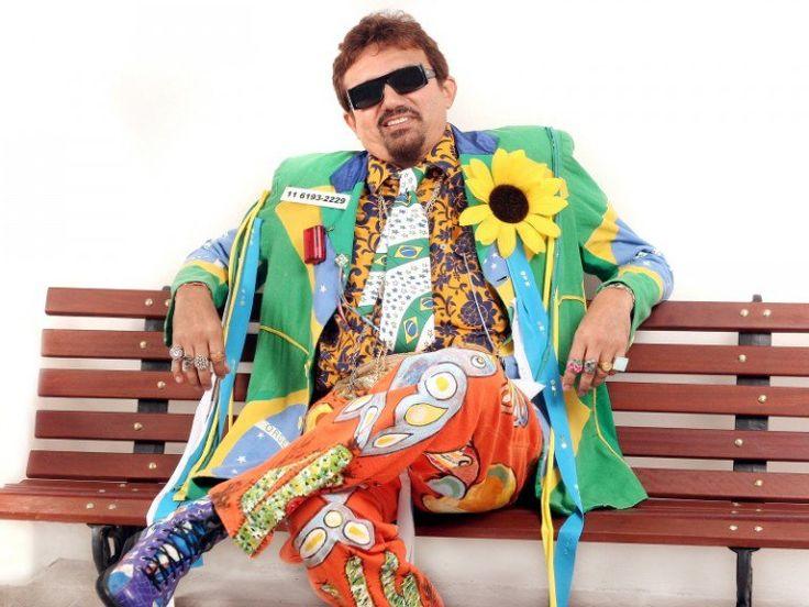 Sesc Itaquera recebe shows gratuitos em homenagem ao brega