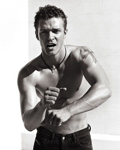 JT!: Eye Candy, Sexy, Justintimberlake, Justin Timberlake, Celeb, Beautiful People, Eyecandy, Hottie