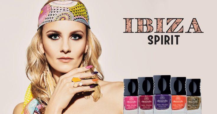 Handverzorging, nagelverzorging en gekleurde nagels om elegant de zomer in te gaan. http://www.beautyblogger.be/2017/05/handverzorging-nagelverzorging-en.html?utm_source=rss&utm_medium=Sendible&utm_campaign=RSS