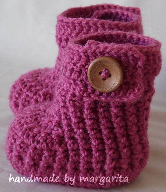 343 best craft ideas images on Pinterest   Beanies, Head ...