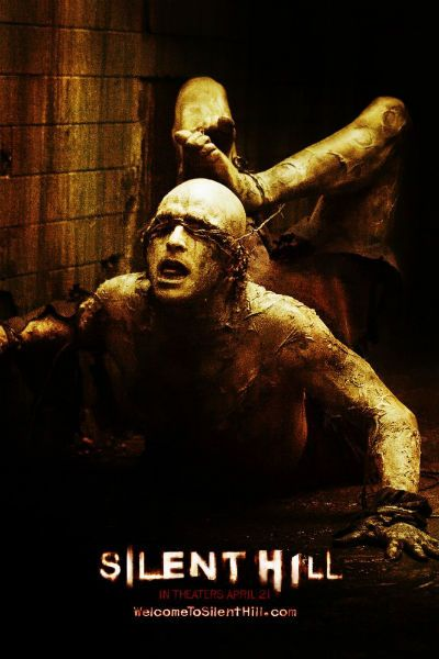 Director: Christophe Gans Writer: Roger Avary Stars: Radha Mitchell, Laurie Holden, Sean Bean Genres: Adventure, Horror, Mystery  Silent Hill (2006) Movie Watch Full Online:Vidzi Watch Full Silent Hill (2006) Movie Watch Full Online:TheVideo Watch Full Silent Hill (2006) Movie Watch Full Online:Speedplay Watch Full Silent Hill (2006) Movie Watch Full Online:Openload Watch Full Silent…Read more →