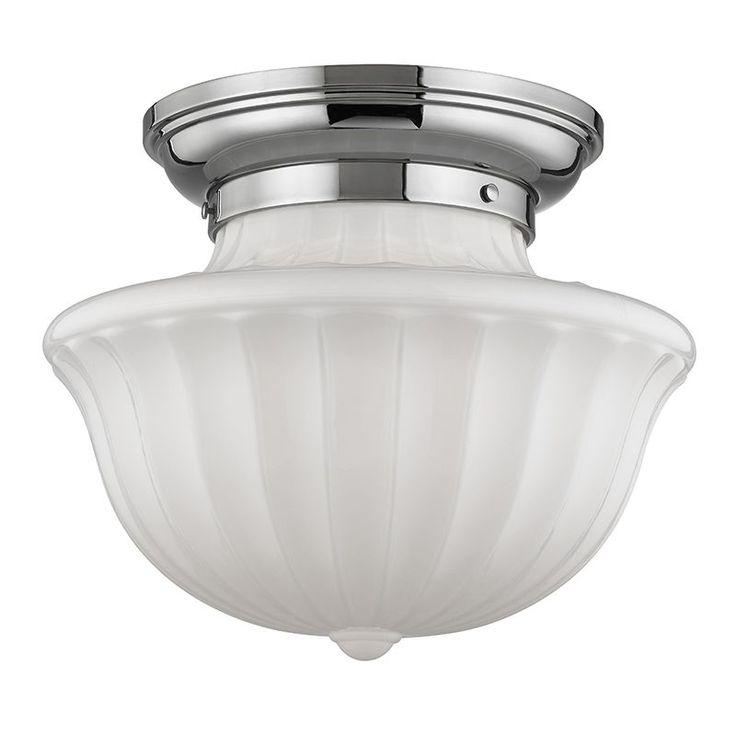 Hudson Valley Lighting Dutchess: 1000+ Ideas About Ceiling Fixtures On Pinterest