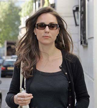 kate middleton style before marriage   Kate Middleton Biography   Mannaismaya Adventure's Blog