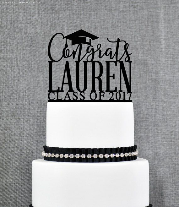 Items Similar To Second Birthday Cake Topper Turning Two Childrens Year Anniversary