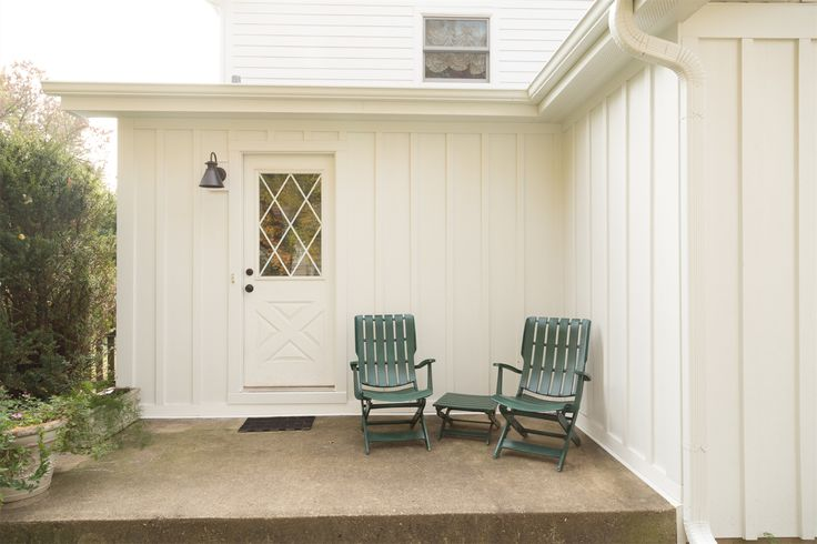 7 Popular Siding Materials To Consider: 25+ Best Ideas About Hardie Board Siding On Pinterest