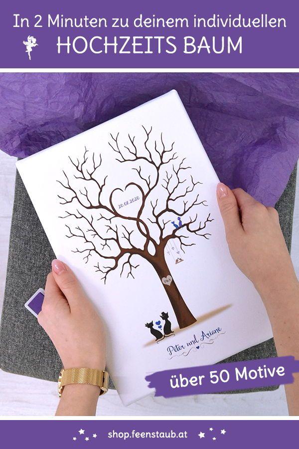 Weddingtree Hochzeitsbaum Fur Fingerabdrucke Der Gaste Feenstaub At Shop Baum Hochzeit Hochzeit Hochzeitsbaum