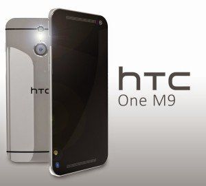 HTC One M-9 Price, specifications, date of release, rumors