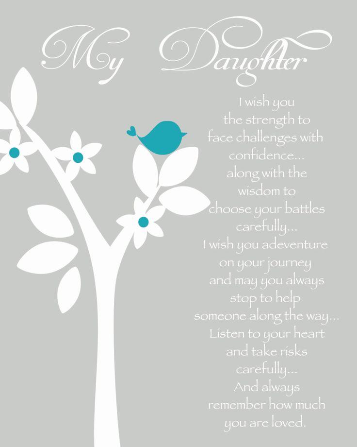 Inspirational Birthday Quotes For Goddaughter: As 25 Melhores Ideias De Mensagem Afilhada No Pinterest