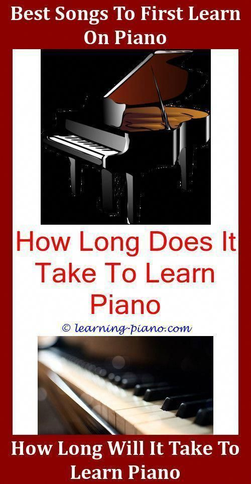 Pianochords Best Free Piano Learning Apps Learn Piano Notes For