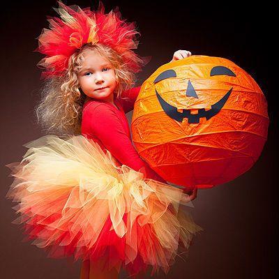 """Карнавальные костюмы ручной работы. Ярмарка Мастеров - ручная работа. Купить """"Огненная леди"""" карнавальный костюм на Хэллоуин. Handmade. Юбка"""