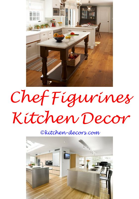 rustic kitchen decor with old rolling pins - cherry themed kitchen decor.how to decorate space over kitchen cabinets kitchen decorating themes chef french kitchen decor 5072797688