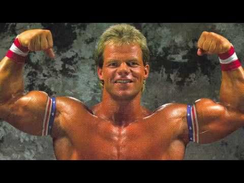 Jim Cornette on Why Lex Luger's WWF Push Died So Quickly