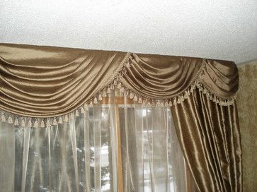 Interior design traditional curtains toronto home sweet