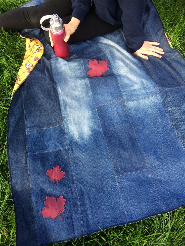 34 Best Waterproof Blinds Images On Pinterest: 25+ Best Ideas About Waterproof Picnic Blanket On