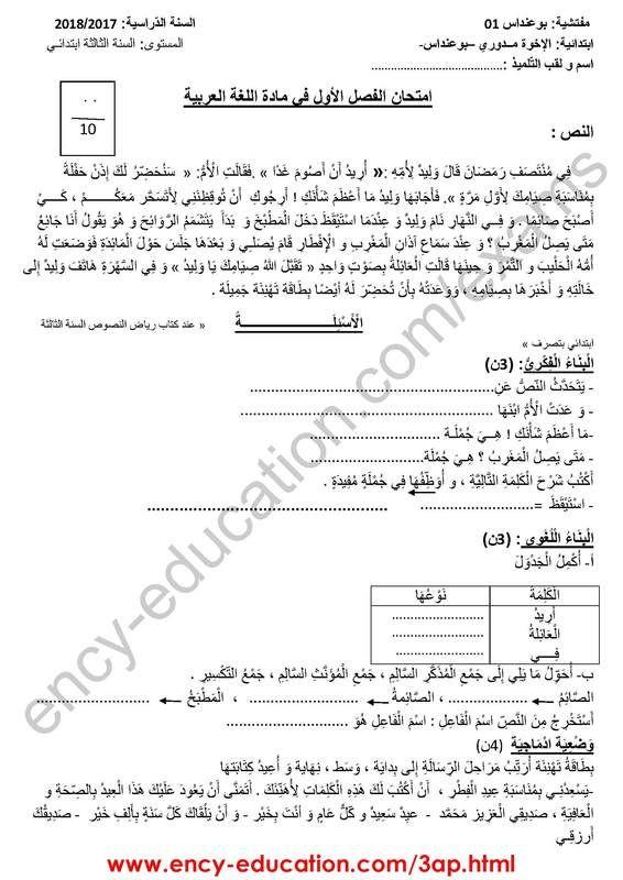 Picture Learn Arabic Alphabet Learning Arabic Education