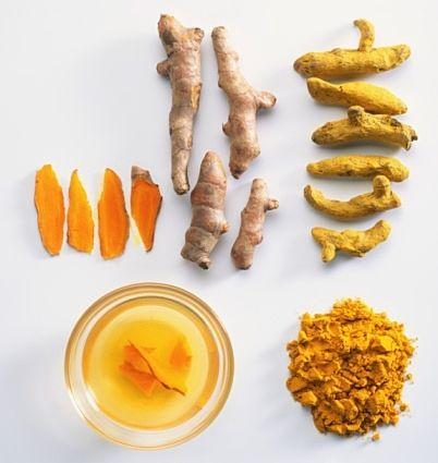 「ウコン」に含まれる有効成分のクルクミンは肺機能を強化する働きがあり、胆汁分泌を活発にします。他にも健康や美容にも最適なウコン。泥酔 対処法